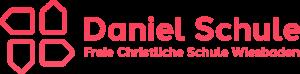 Daniel Schule Logo